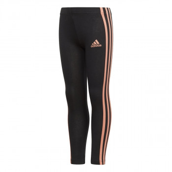 adidas LG COTTON TIGHT