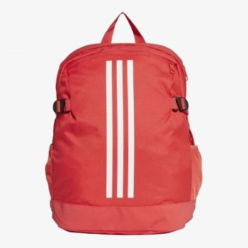 ADIDAS BP POWER IV M