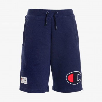 CHAMPION BOYS ALL OVER SHORTS