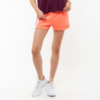 CHAMPION LADY LINE SHORTS