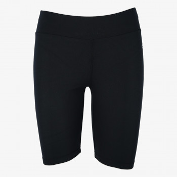CHAMPION BASIC SHORT LEGGINGS