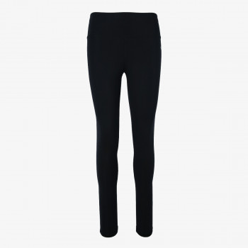 CHAMPION BASIC TRAINING HIGH WAIST COMPRESSION LE