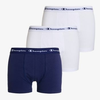CHAMPION UNDERWEAR BOXER