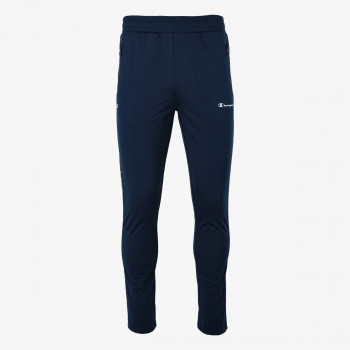 CHAMPION ACETAT OPEN PANTS