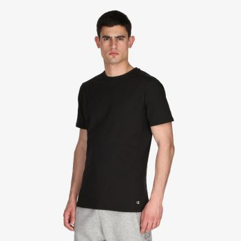 CHAMPION UNDERSHIRT LINE CREW NECK