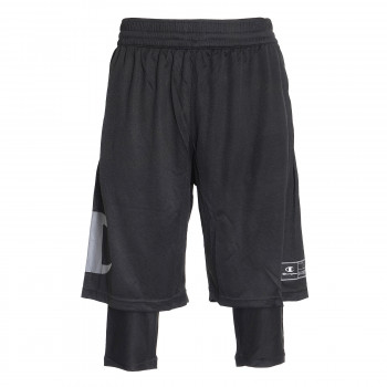 CHAMPION BASKET PERFORMANCE L SHORTS