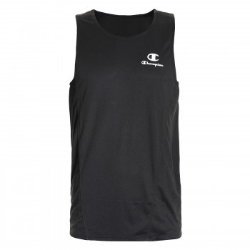 CHAMPION BASKET PERFORMANCE TANK TOP