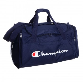 CHAMPION BASIC HOLDAL