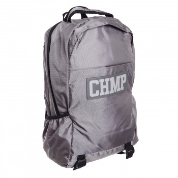 CHAMPION CHAMP BACKPACK