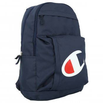 CHAMPION BASIC BIG LOGO BACKPACK