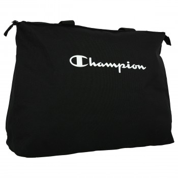 CHAMPION CAMO LADY BAG