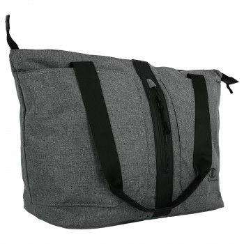 CHAMPION TECH BAG