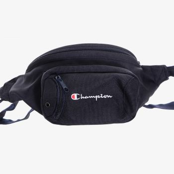 CHAMPION BASIC BUM BAG