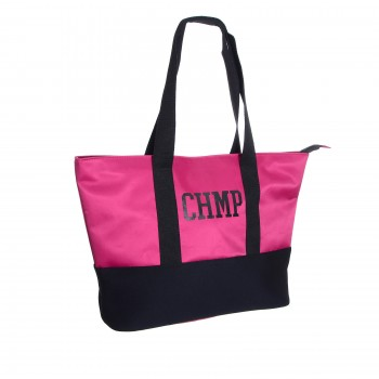 CHAMPION CHAMP BAG