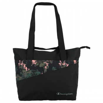 CHAMPION LADY FLOWER BAG
