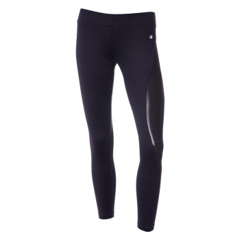 CHAMPION BASIC LEGGINGS