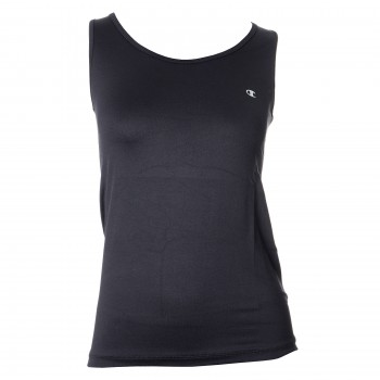 CHAMPION BASIC NET TANK TOP