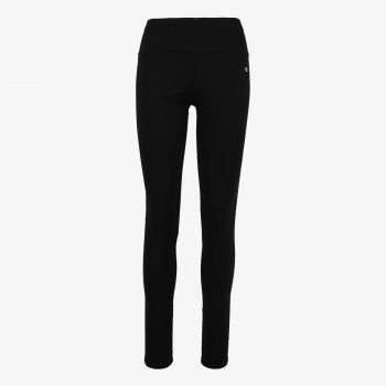 CHAMPION BASIC HIGH WAIST COMPRESSION LEGGINGS