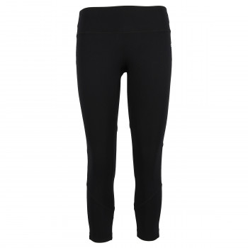 CHAMPION ACTION SPORT LEGGINGS