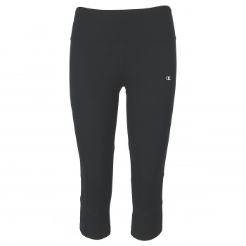 CHAMPION BASIC TRAINING 3/4 LEGGINGS
