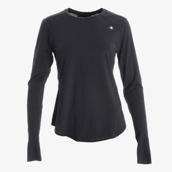 CHAMPION ACTION SPORT LS T SHIRT