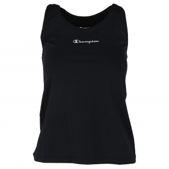 CHAMPION BASIC TANK TOP