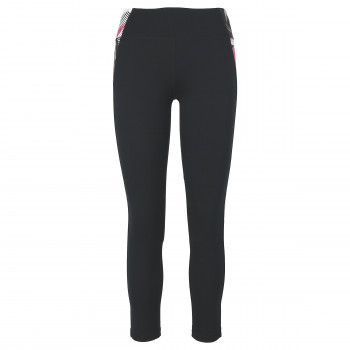 CHAMPION GYM PRINTED LEGGINGS