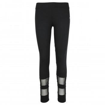 CHAMPION STUDIO  LEGGINGS