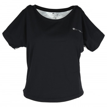 CHAMPION GYM T-SHIRT TOP