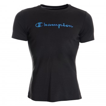 CHAMPION TECH T-SHIRT