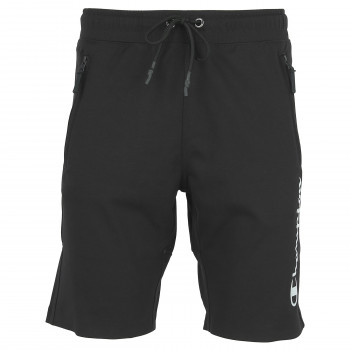 CHAMPION TECH SHORT PANTS