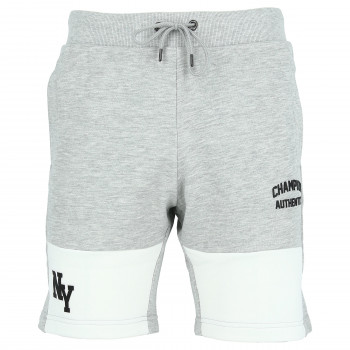 CHAMPION NY BLOCK SHORT PANTS