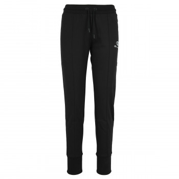 CHAMPION LADY TECH RIB CUFF PANTS