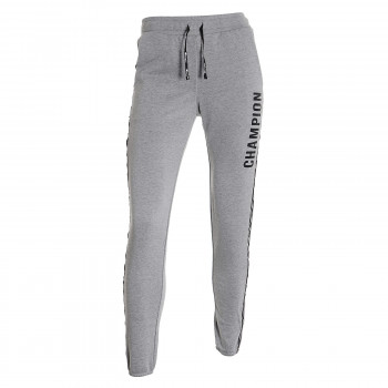 CHAMPION LADY SHINE CUFF PANTS