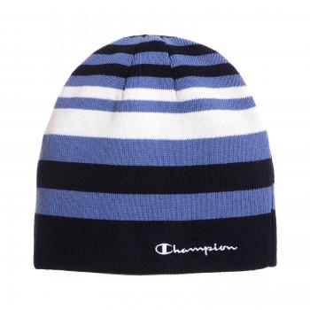 CHAMPION JETT CAP
