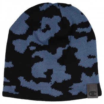 CHAMPION FLIN CAP