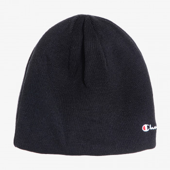 CHAMPION KAI CAP
