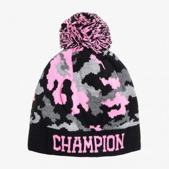 CHAMPION LORI CAP
