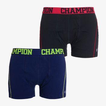 CHAMPION Underwear Fluo Boxer