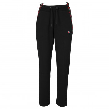 CHAMPION LADY URBAN STRIPE CUFF PANTS