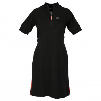 CHAMPION LADY URBAN STRIPE DRESS