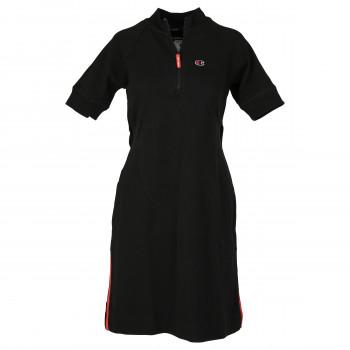 CHAMPION LADY URBAN STRIPE DRESS
