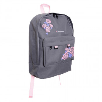CHAMPION BTS BACKPACK