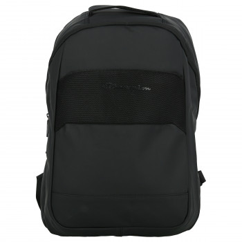 CHAMPION VILL BACKPACK