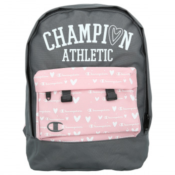 CHAMPION BTS GIRLS BACKPACK
