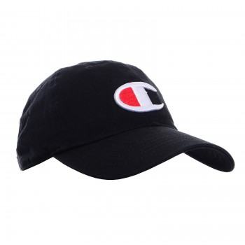 CHAMPION BASIC CAP