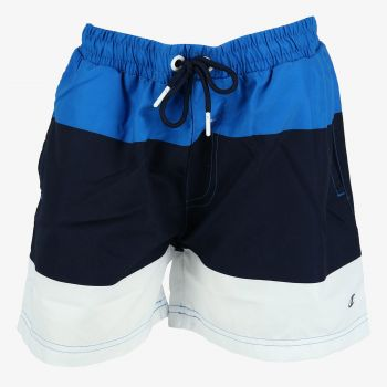CHAMPION BOYS SPORT SWIM SHORTS