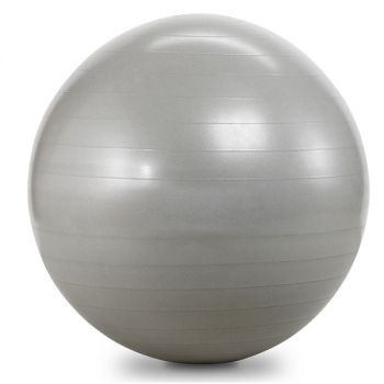 CHAMPION YOGA BALL
