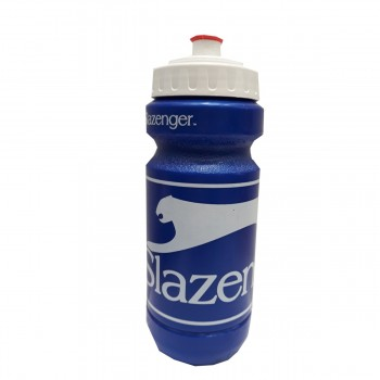 CHAMPION WATERBOTTLE