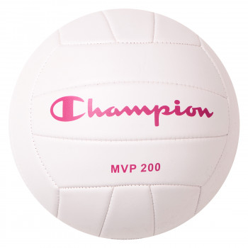 CHAMPION CHAMPION VOLLEYBALL